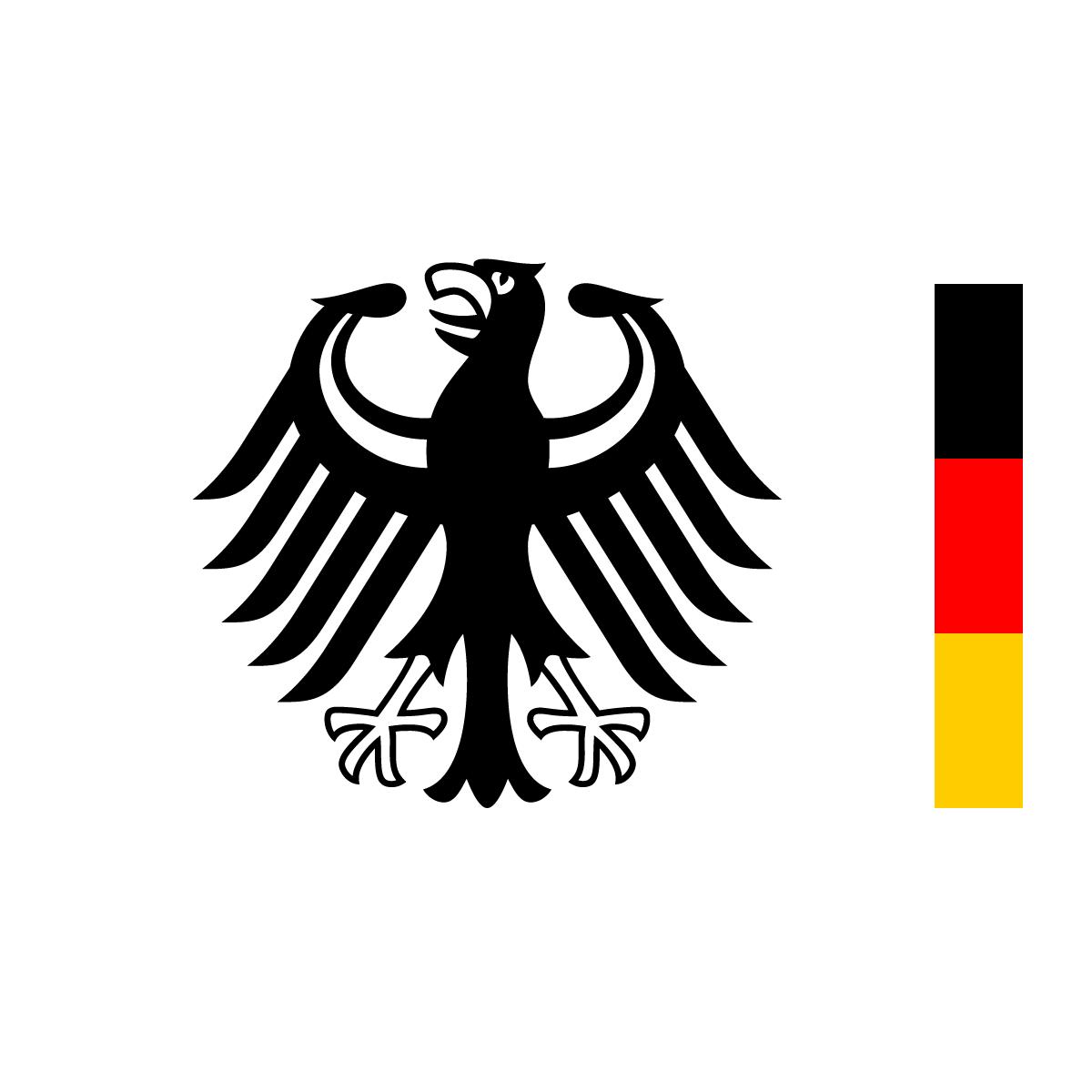 deutsche botschaft telefonnummer